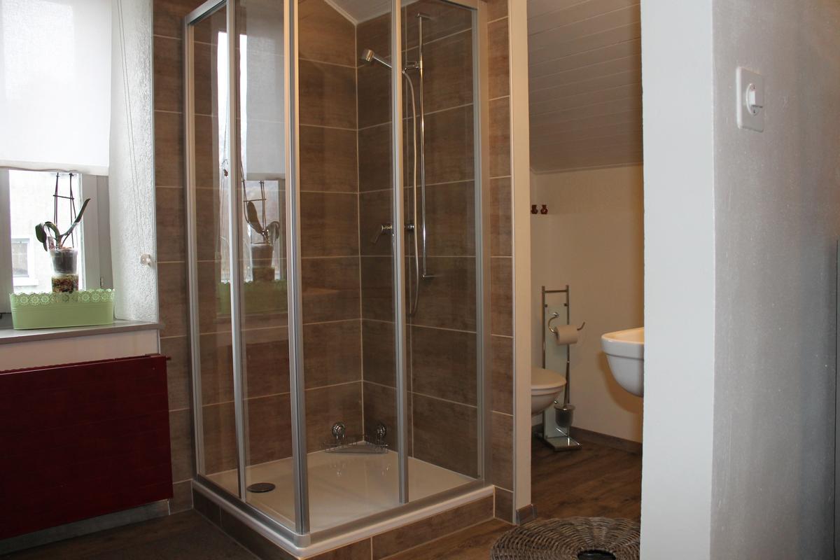 Meuble Salle De Bain Cmr ~ salle de bain restaurant pizzeria le pernollet
